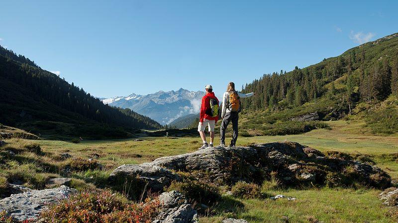 hd-berglandschaft-nahe-rotwandalm-tropperkurt