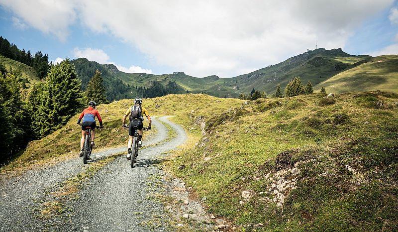 hd-Mountainbiken-in-St.-Johann-in-Tirol-1©mirjageh