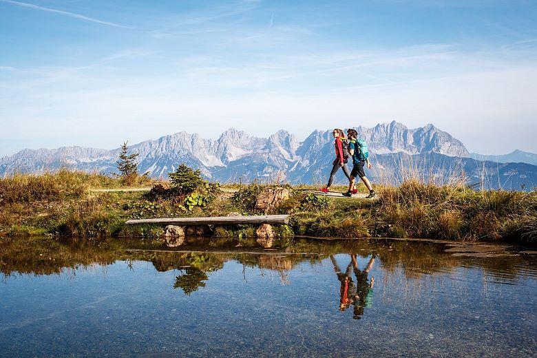 hd-Wandern-in-den-Kitzbueheler-Alpen-Brixental©haidenerwin