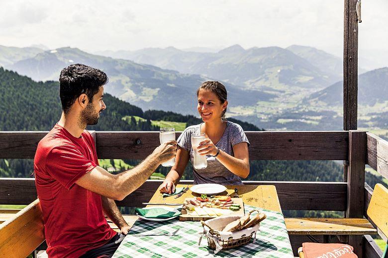 hd-Wanderung-auf-den-Harschbichl-in-St.-Johann-in-Tirol-1©sportalpen