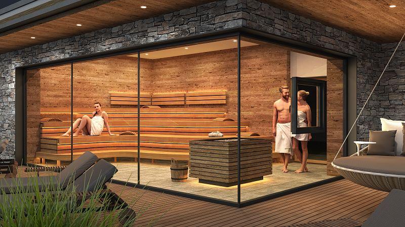 hotel-sonne-01-sauna-p01-v02-1