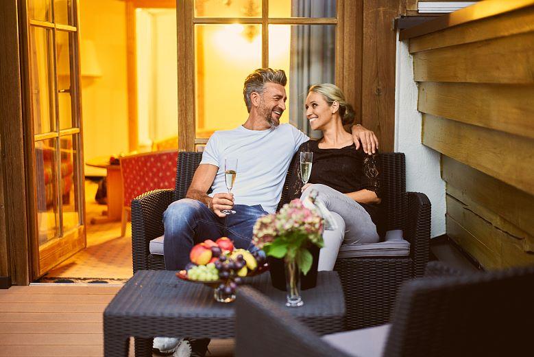 hotel-sonne-2018-09-l1008214-web