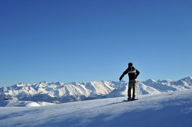 kam-001521-skifahrer-foto-fotowerk-nusser-aichner