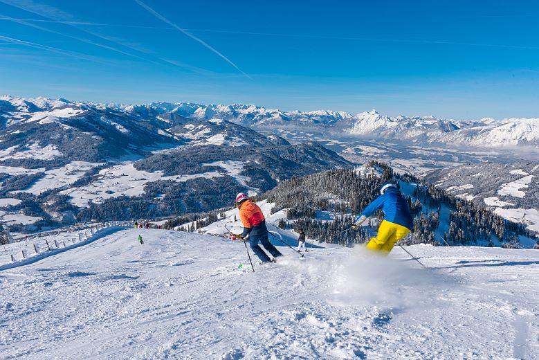 Skifahren-auf-der-Hohen-Salve-2©silviaseebacher