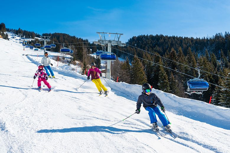 Skifahren-Familie2019Silvia-Seebacher-29©silviaseebacher