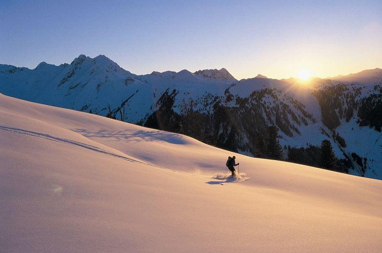 skifahren-in-kirchberg-tirol