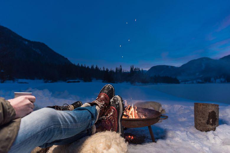 Winter-Genuss-Momente-Pillersee-PillerseeTal-1©ofpkommunikation