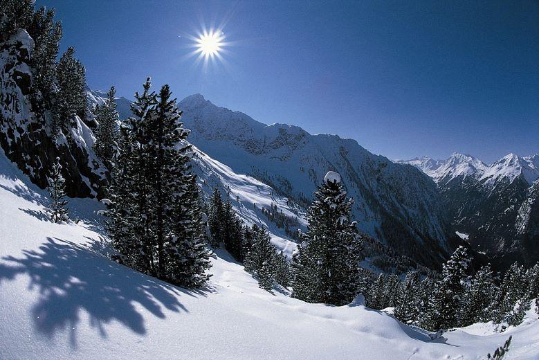 winter-in-kirchberg-in-tirol-2-1