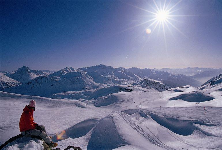 winter-in-kirchberg-in-tirol-4-2