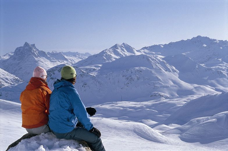 winter-in-kirchberg-in-tirol-5