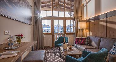 Hotel_Sonne_Seestrasse_15_Kirchberg_Zimmer_830_2
