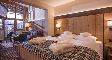 Hotel_Sonne_Seestrasse_15_Kirchberg_Zimmer_830_4