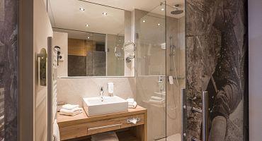 Hotel_Sonne_Seestrasse_15_Kirchberg_Zimmer_830_5