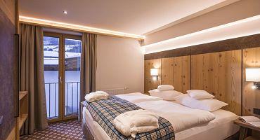Hotel_Sonne_Seestrasse_15_Kirchberg_Zimmer_833_1
