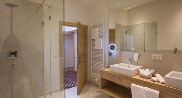 Hotel_Sonne_Seestrasse_15_Kirchberg_Zimmer_833_3