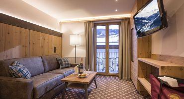 Hotel_Sonne_Seestrasse_15_Kirchberg_Zimmer_833